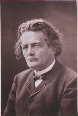 А. Рубинщайн, 1889 г.