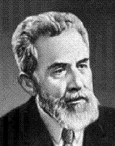 """Резултат с изображение за """"Георги Бакалов"""""""