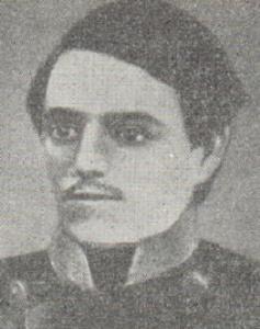 Резултат с изображение за Николай Катранов